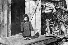 В Украине чтят память жертв депортации крымских татар из Крыма: трагедия в цифрах