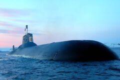 Секретна зброя СРСР: топ-5 видів озброєння часів холодної війни