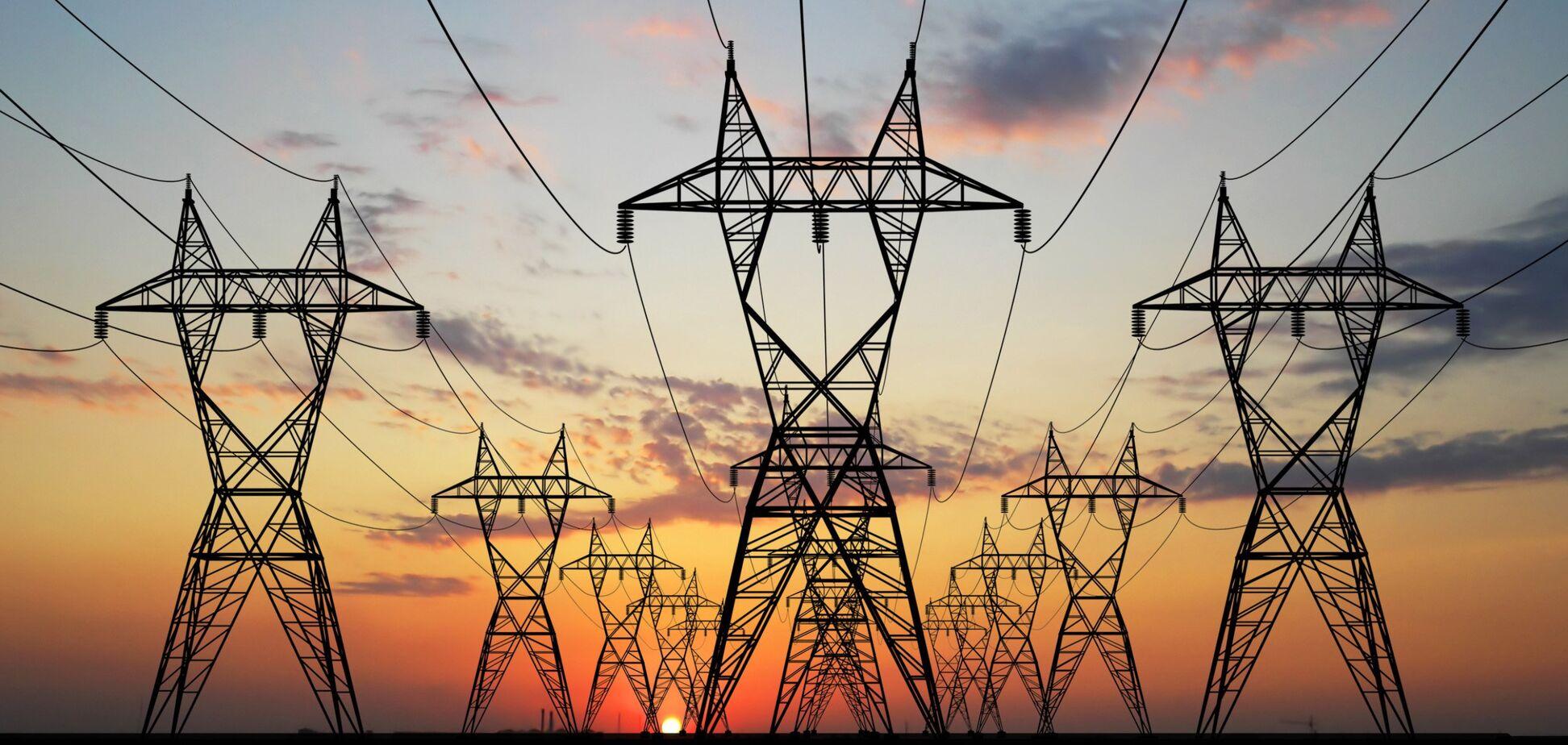 'В Україні один із найнижчих тарифів': Буславець розвінчала популярні міфи про електроенергію
