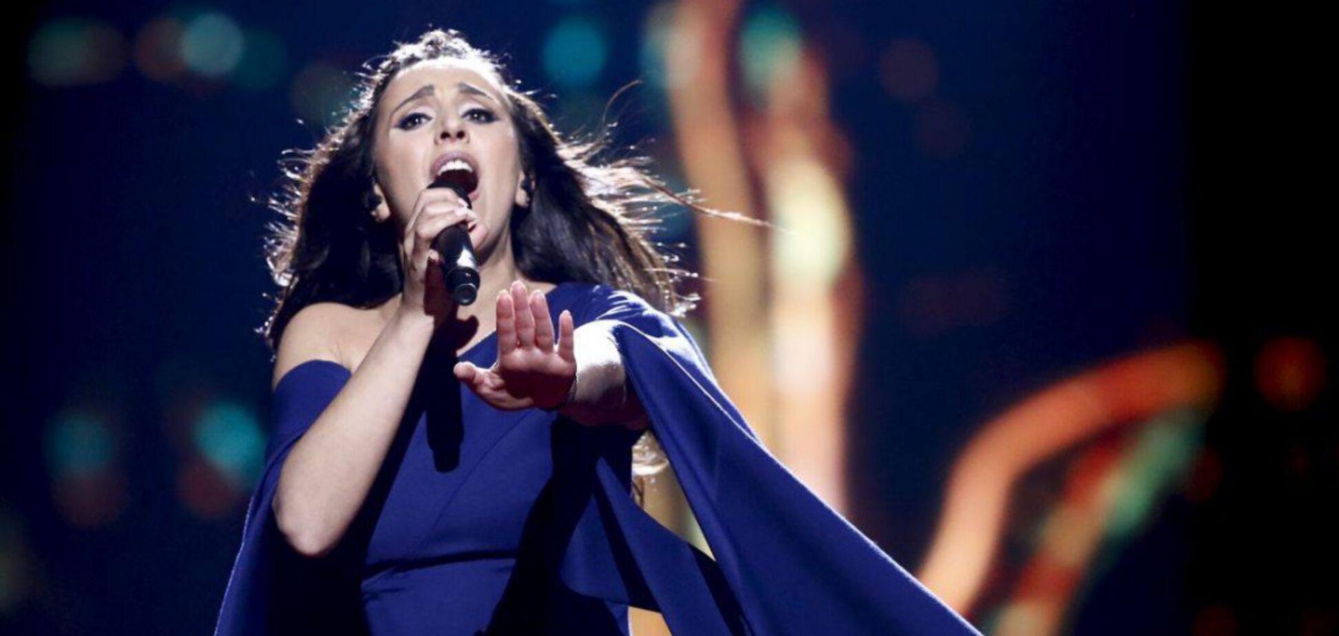 Повернення Джамали: Україна викликала фурор на Євробаченні-2020