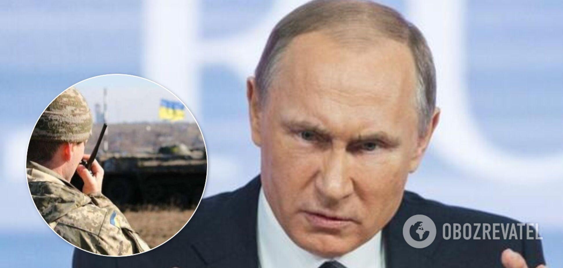 Росія може піти на поступки щодо Донбасу: Белковський назвав головну умову