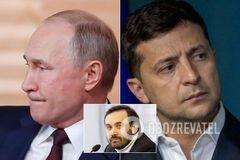 Экс-депутат Госдумы Пономарев дал утешительный прогноз по войне на Донбассе