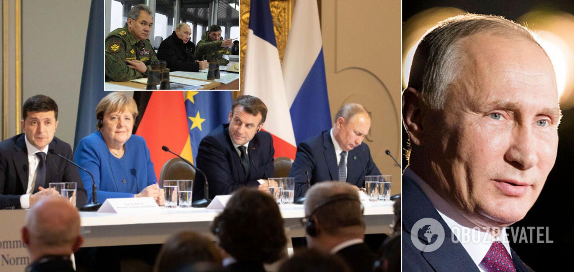 Зеленський міг натиснути на Путіна. Існування України – катастрофа для Росії. Інтерв'ю з Павлом Клімкіним
