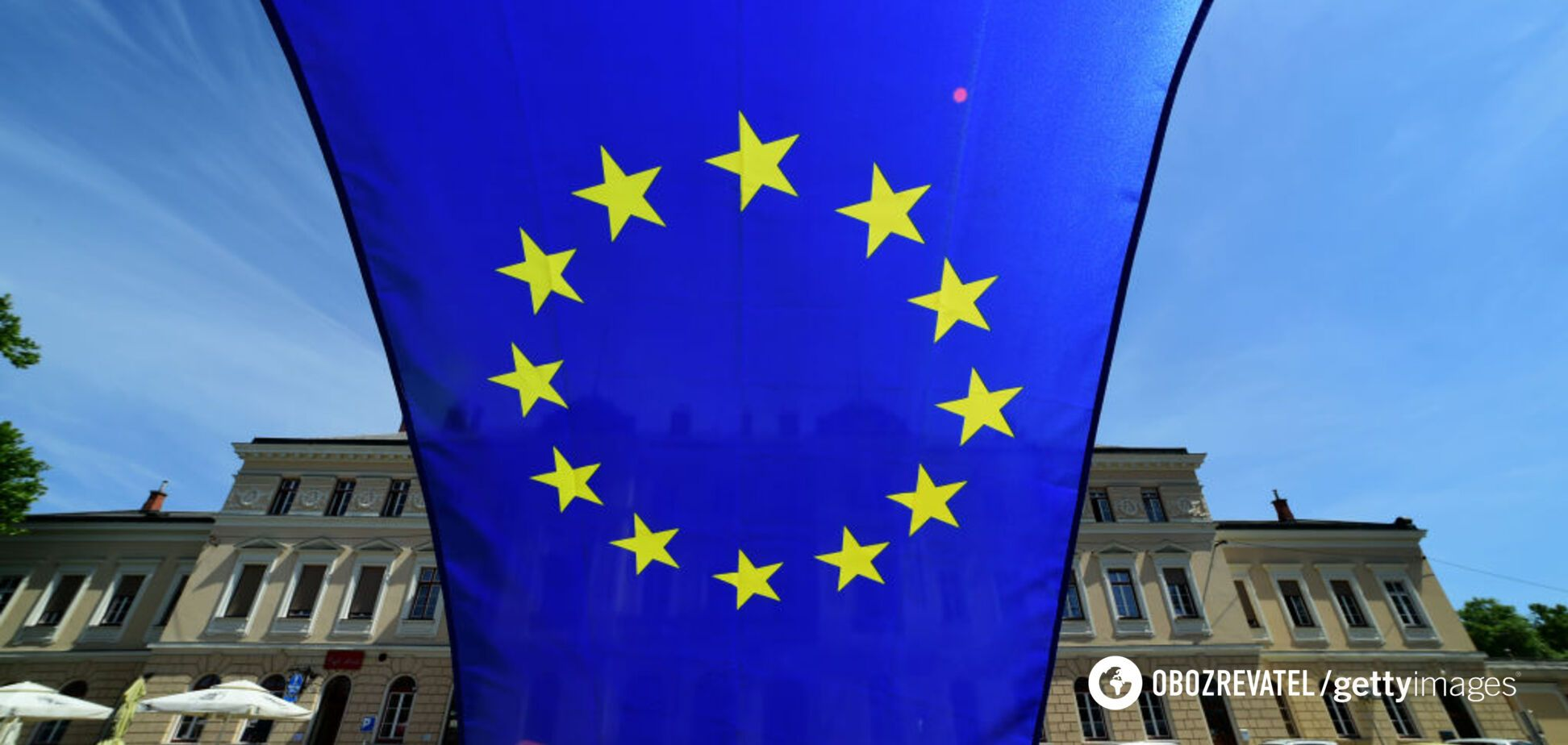 Словенія першою в Європі оголосила про завершення пандемії COVID-19