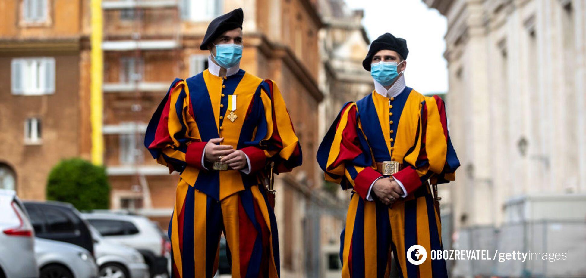 Коронавирус в Италии: что сейчас происходит в стране