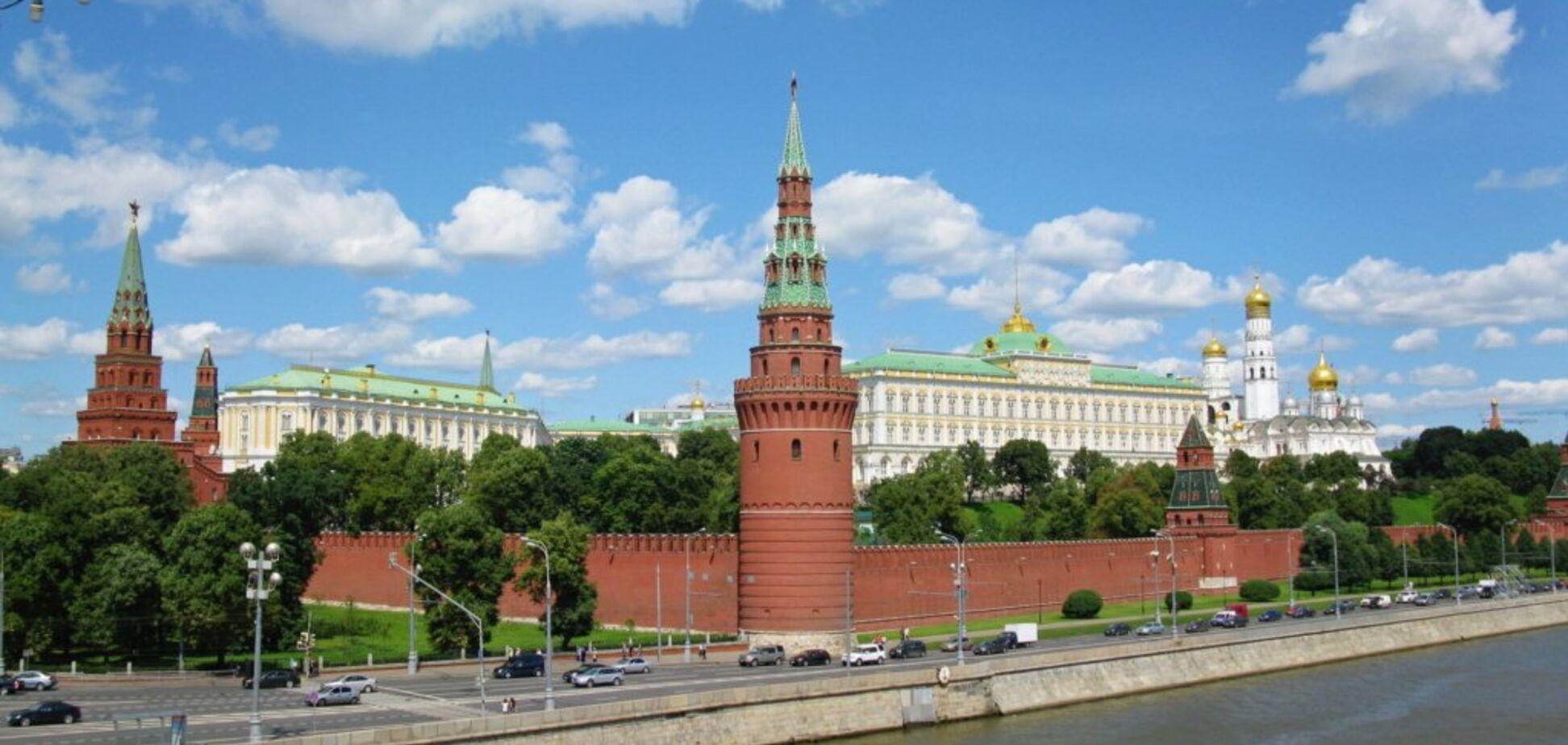 Кремль готов пойти на уступки по Донбассу. Но есть важное условие