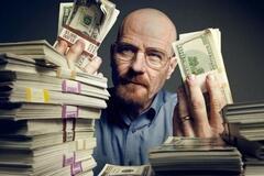 Стало известно, кто первым на планете может стать долларовым триллионером