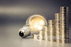 Долги на рынке электроэнергии достигли 50 млрд грн – Буславец