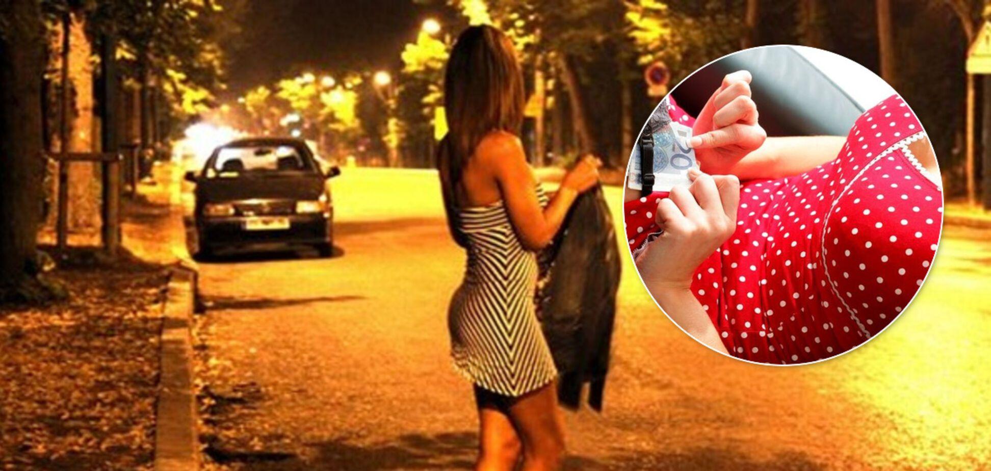 Звездный английский футболист на карантине устроил бесконтрольную секс-вечеринку с моделями