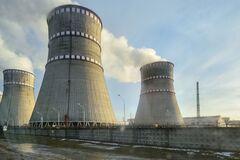 Министр энергетики опровергла обвинения в уменьшении атомной генерации и росте цен для промышленности