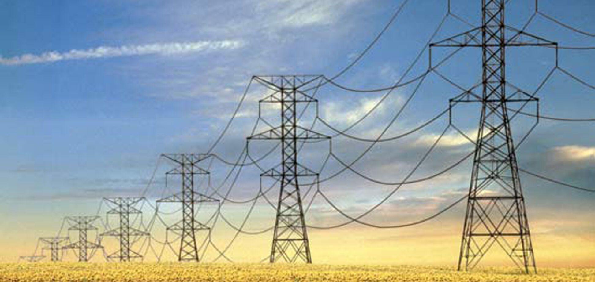 Підвищення тарифу на передачу електроенергії виглядає вкрай нелогічно, – Гаврюшин