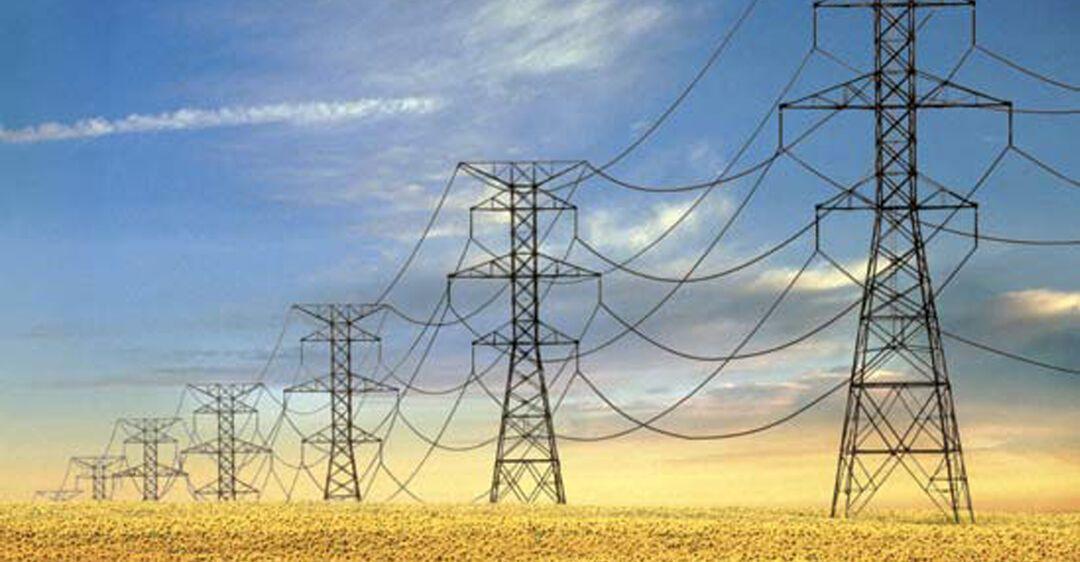 АМКУ, НКРЭКУ и СБУ игнорировали справки о манипуляциях в энергетике: опубликован документ