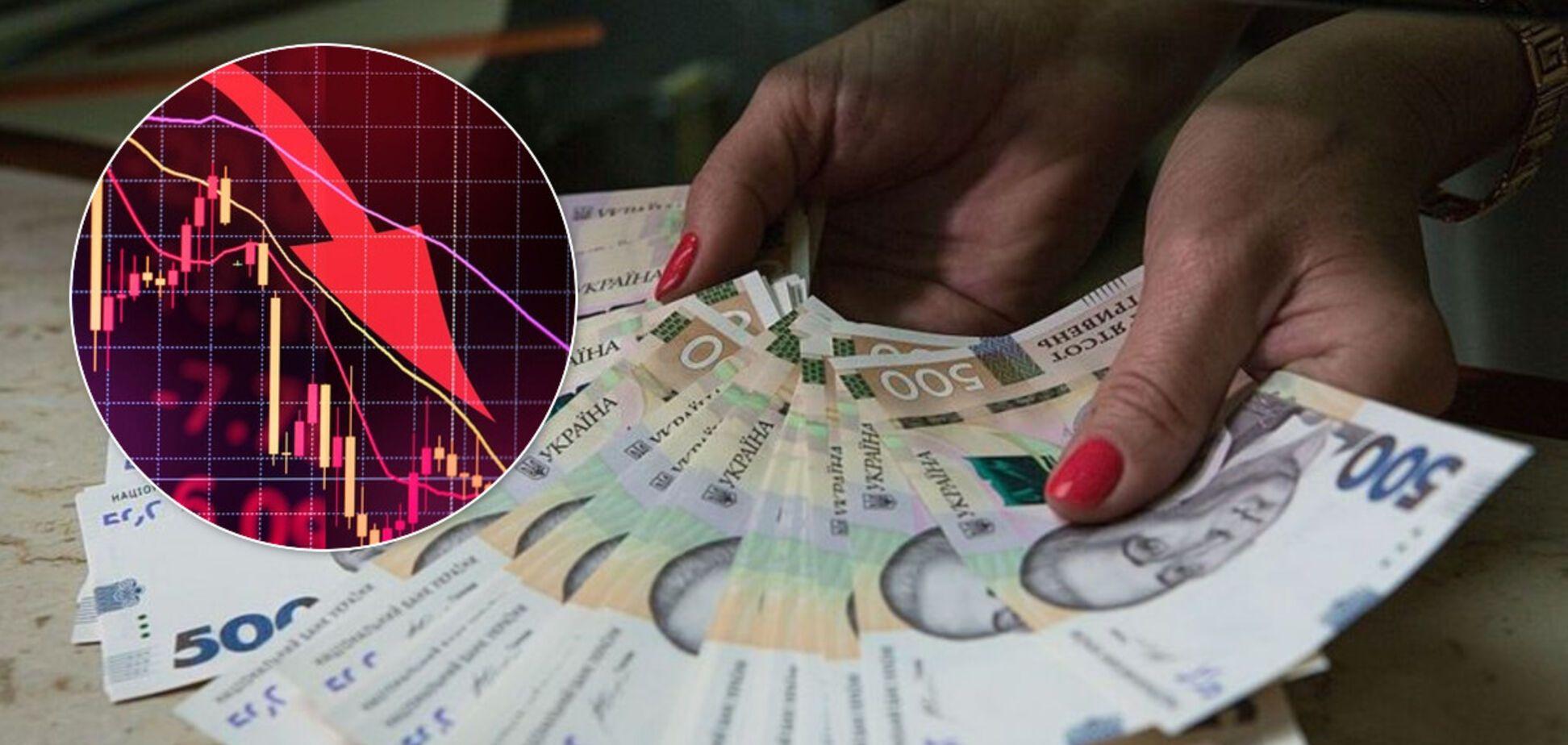 В Кабмине признали провал программы дешевых кредитов под 5-7-9%