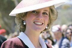 Лучшие летние образы принцессы Дианы, актуальные до сих пор: фотоподборка
