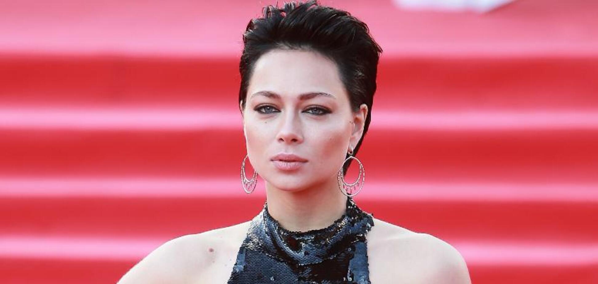 Самбурская подала в суд на Дробыша: в чем звезда обвиняет продюсера