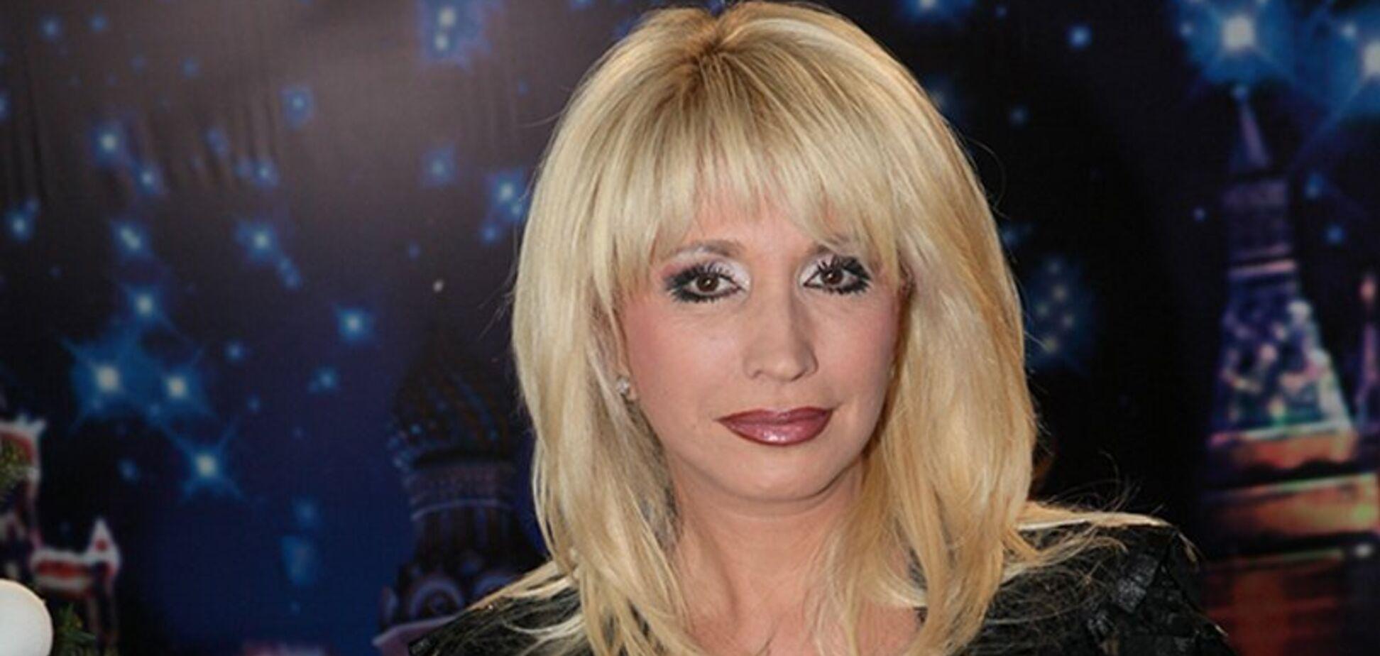 У мережі спливло фото Аллегрової без перуки й макіяжу: як виглядає співачка