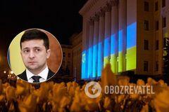 Зеленский почтил память геноцида крымских татар и заявил о возвращении полуострова