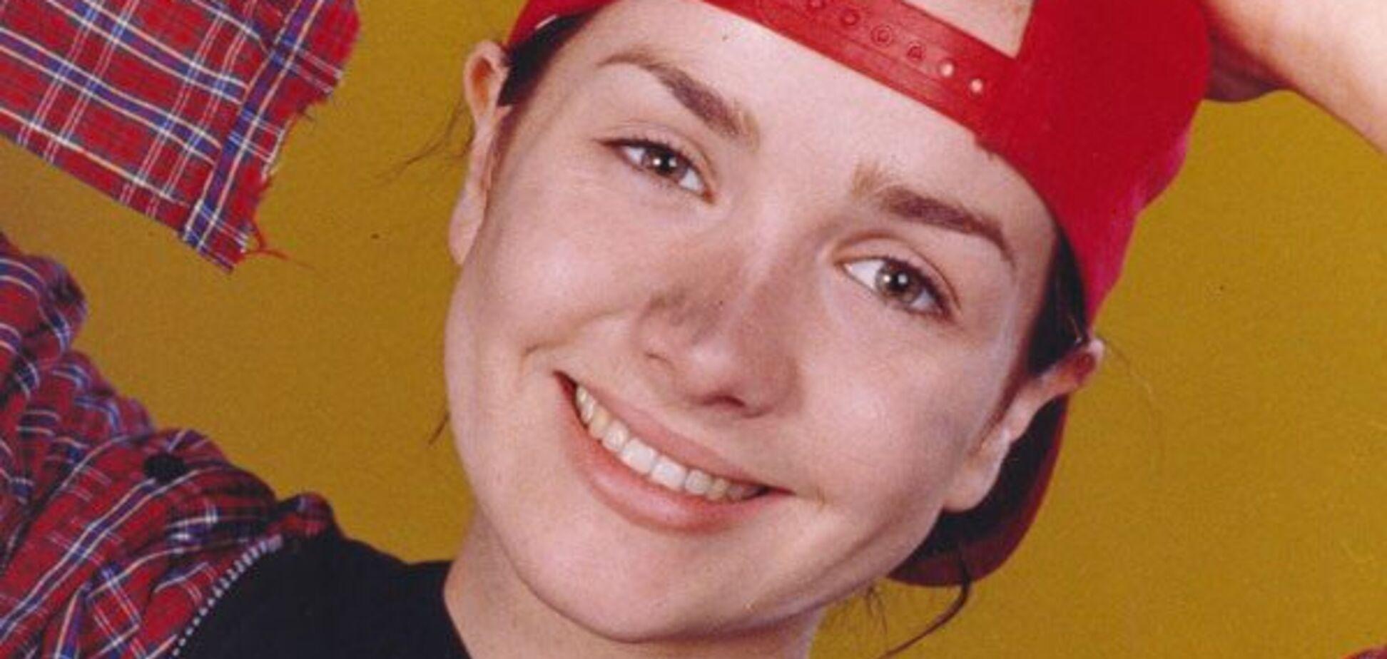 Зірці 'Дикого ангела' – 43 роки: куди зникла Наталія Орейро та як зараз виглядає