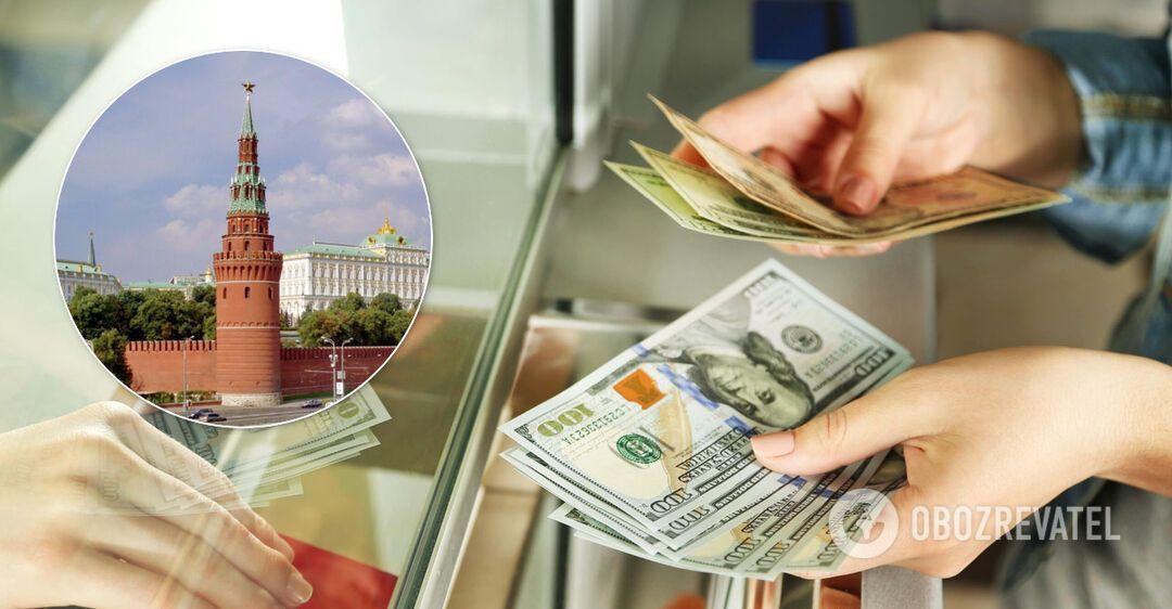 Курс рубля начал отвоевывать докризисные отметки