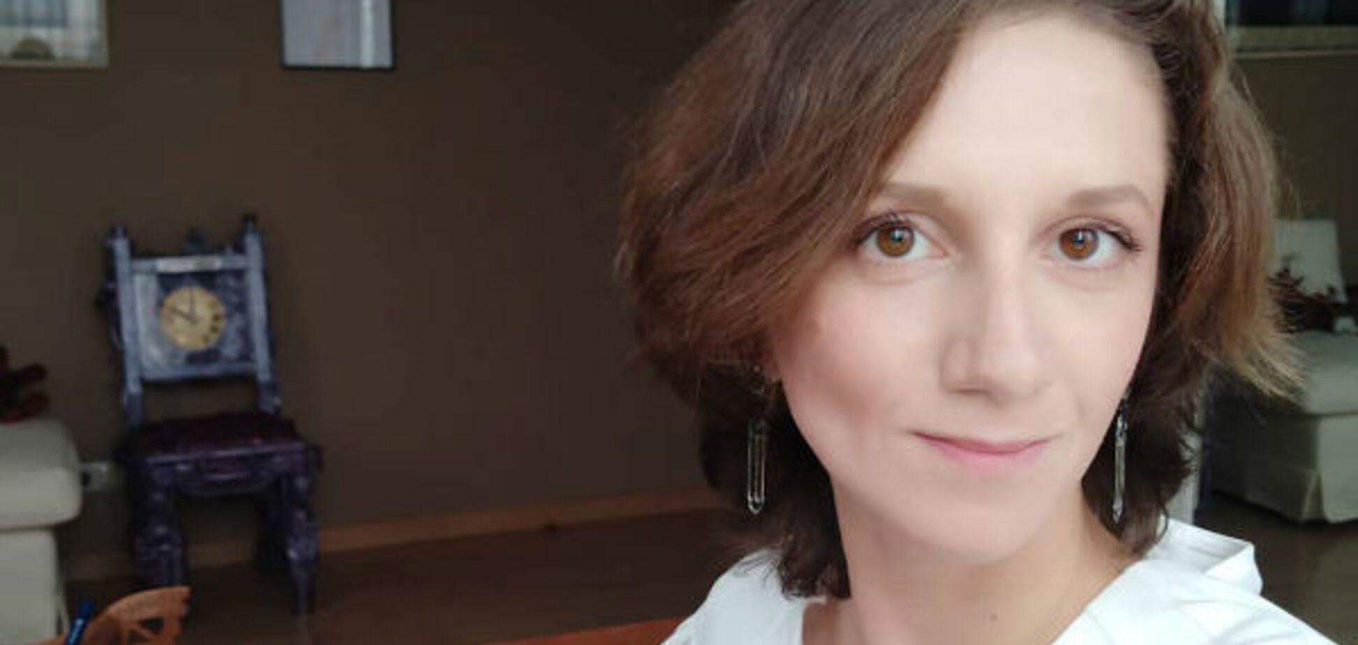 Молодша на 30 років і навчалася у Києві: що відомо про нову дружину Макаревича