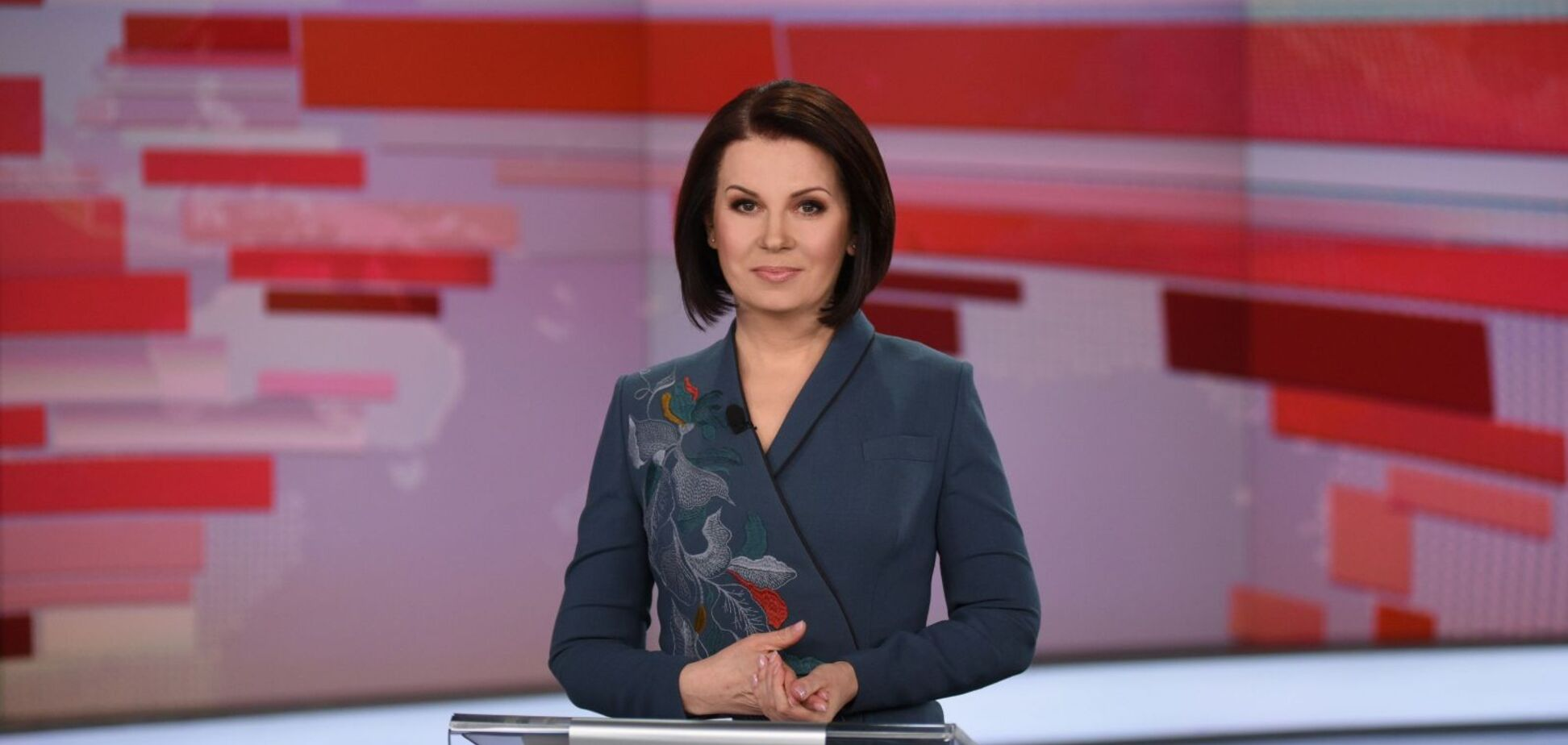 Онкохвора Мазур заявила про повернення на телеекрани