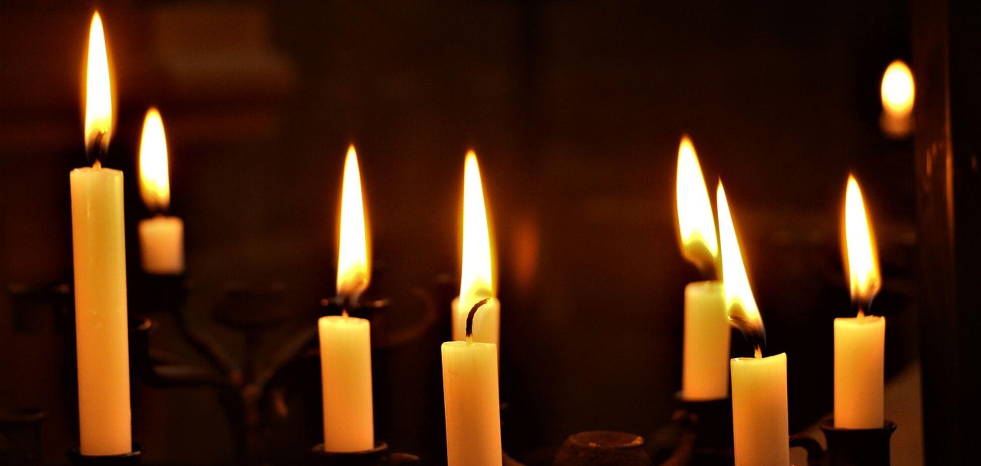 День святого Миколая Чудотворця: молитва, що змінює долю