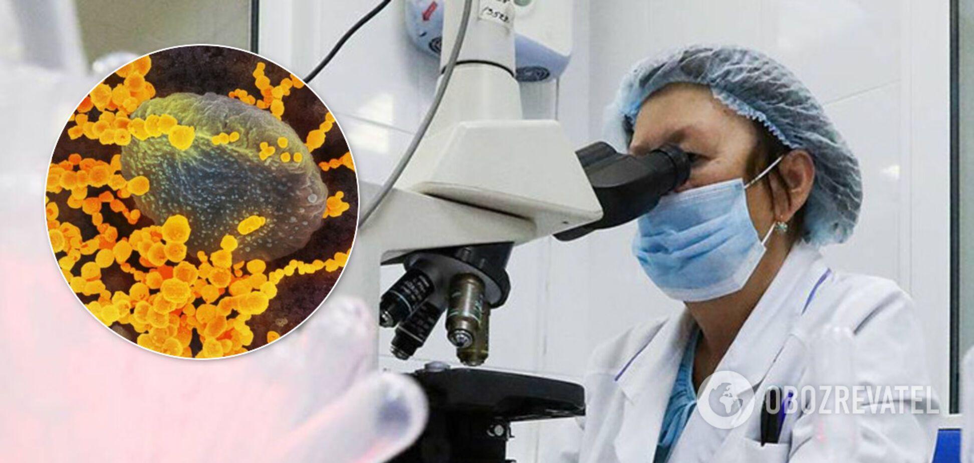Вчені дали важливу пораду, як уберегтися від коронавірусу