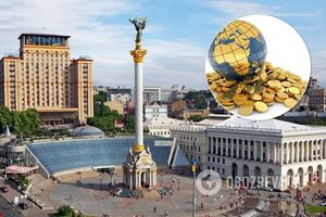 В Офісі президента озвучили цілі України після коронакризи