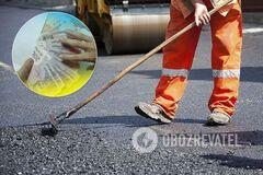 На Кіровоградщині чиновників САД звинуватили в корупції на 1,4 млрд: дорожники звернулися до Зеленського