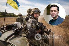 Військовий експерт сказав, як зупинити агресію Росії