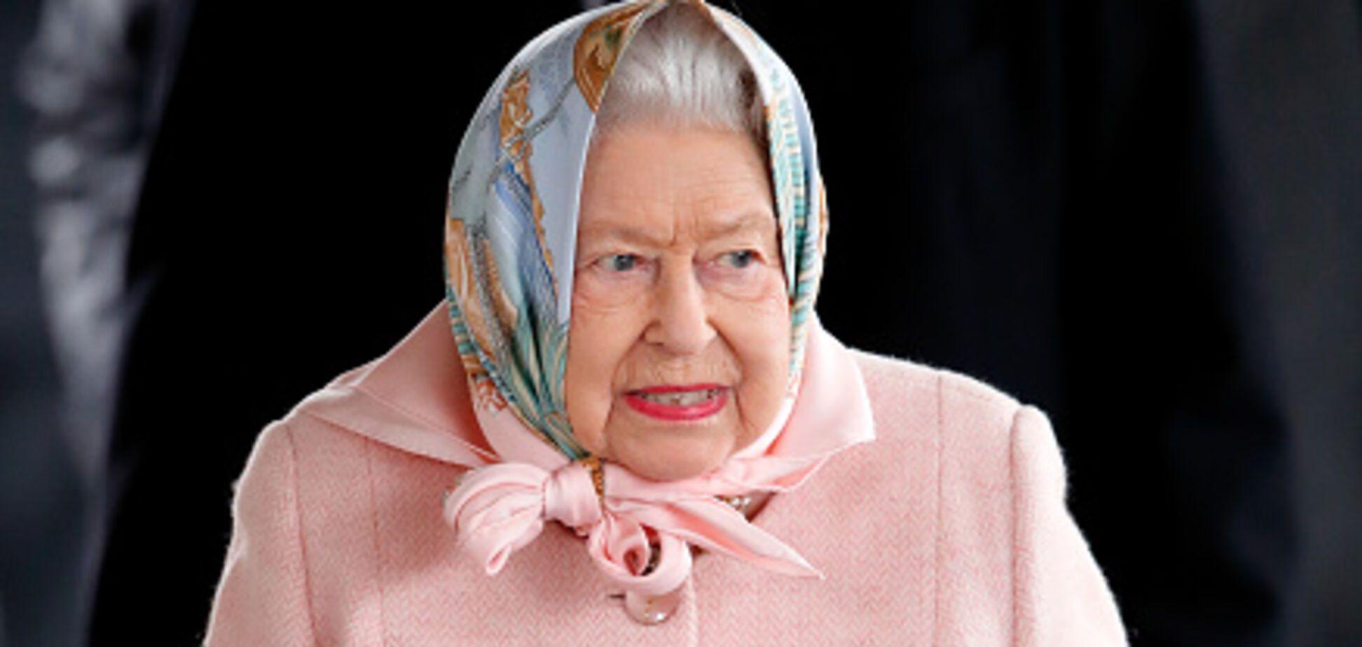 Сколько денег Елизавета II потеряла из-за пандемии: названа впечатляющая сумма