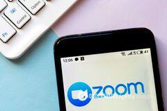 Как зарегистрироваться в Zoom и начать пользоваться видеосвязью: инструкция