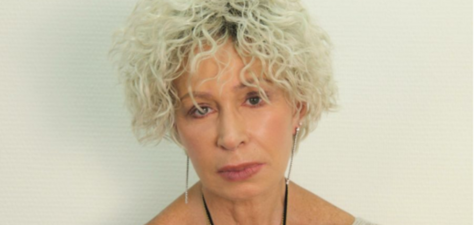 73-летнюю актрису Васильеву обокрали во время теста на коронавирус