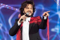 53-летний Киркоров похудел на 30 кг на самоизоляции: как сейчас выглядит певец
