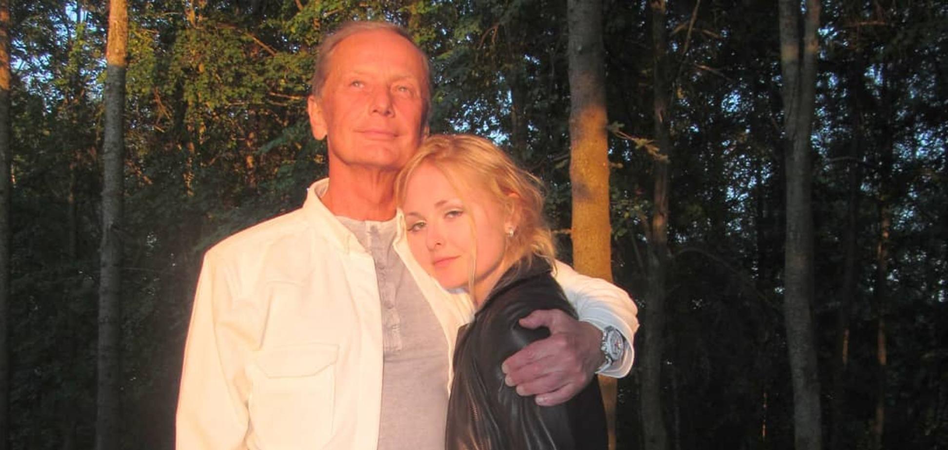 Дочь Задорнова взбудоражила сеть откровенным декольте на фото