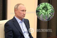 Карантин в России: аналитик рассказал о последствиях коронакризиса для россиян