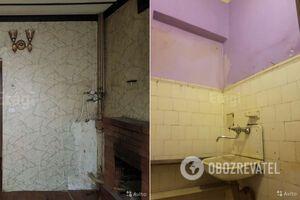 Блогер показав, в яких умовах живуть пересічні росіяни. Фото