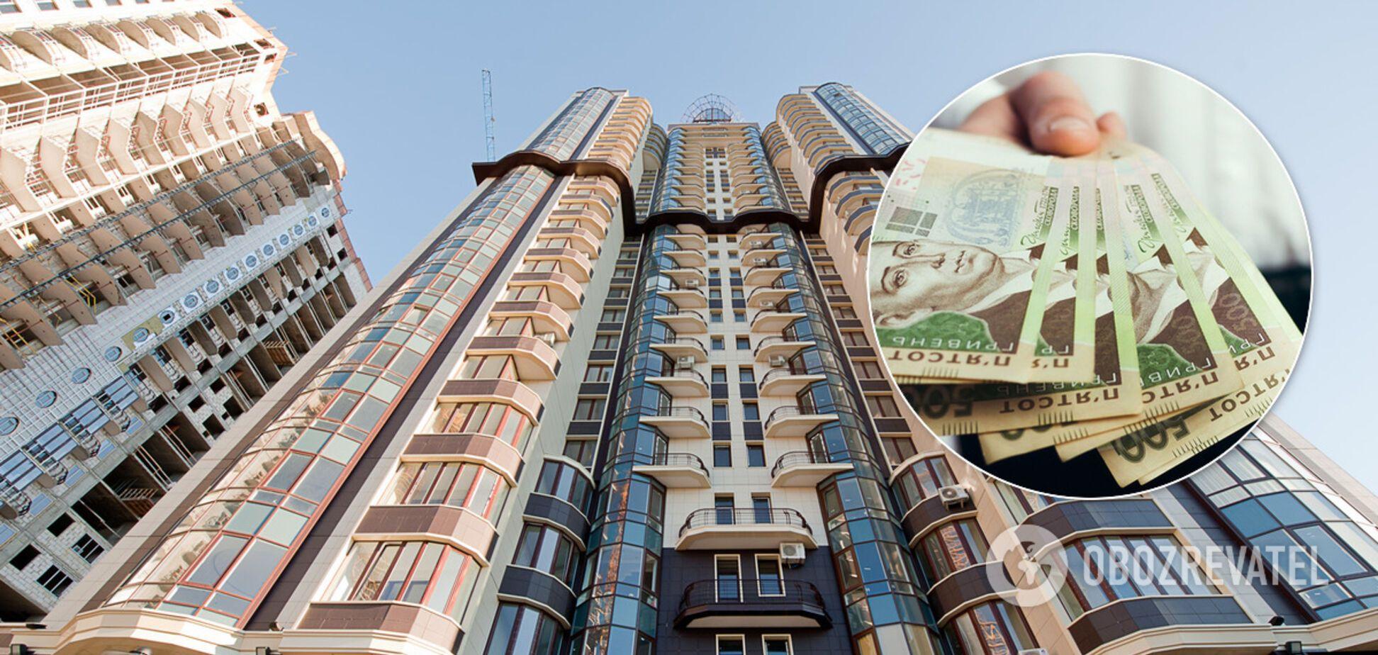 Банки должны платить за депозиты в два раза меньше: в НБУ назвали условия для дешевой ипотеки
