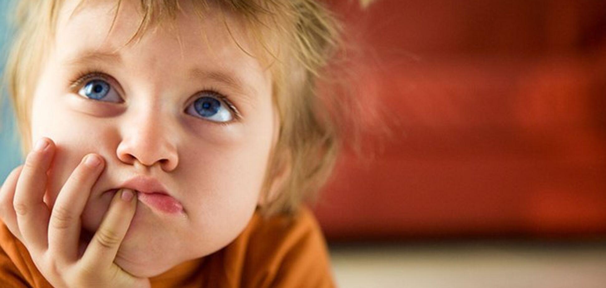 Детский ребус сломал мозг украинским пользователям