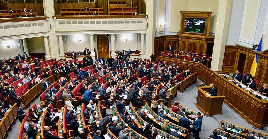 Мининфраструктуры раскритиковали за редакцию законопроекта о НКРТ