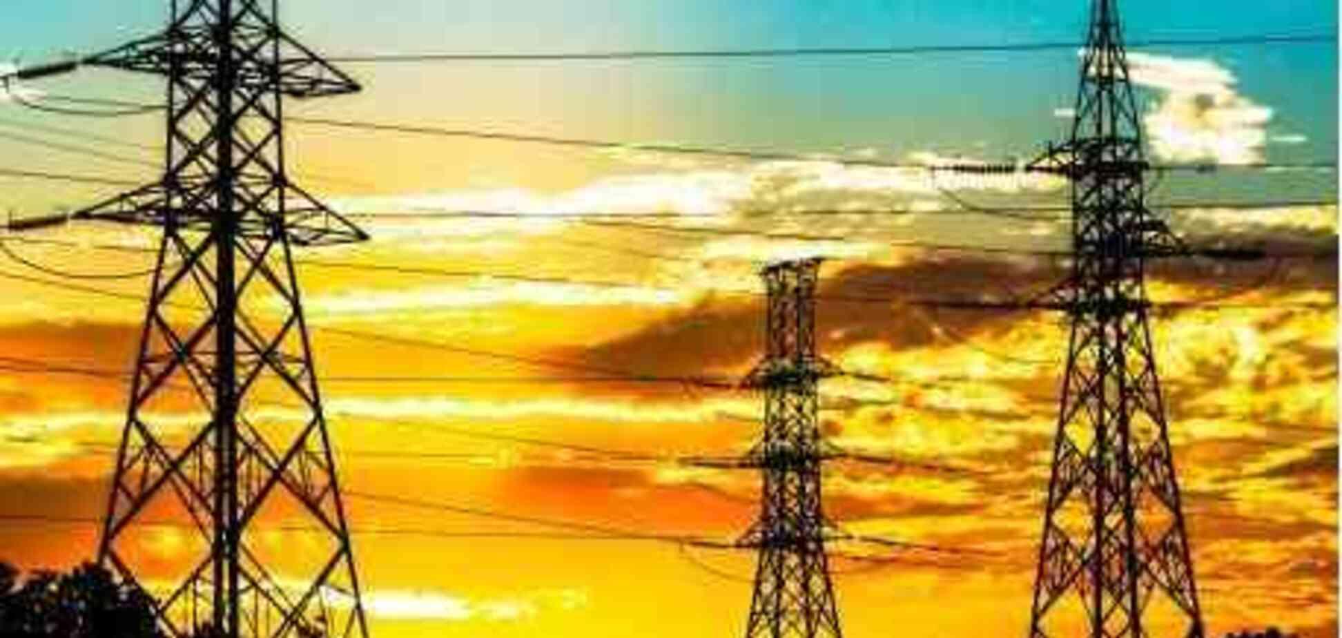 Оператори системи передач ДТЕК Мережі ліквідували 21 тис. аварій за час карантину