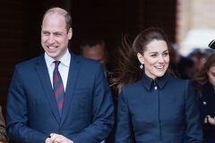 Міддлтон і Вільям уклали таємну угоду перед весіллям: про що домовилося подружжя