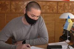 Жителю Кропивницкого компенсировали лечение от COVID-19