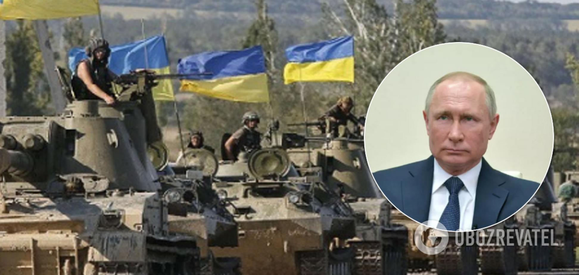 ЗСУ готові до будь-яких дій 'Л/ДНР': штаб ООС зробив заяву про війну на Донбасі
