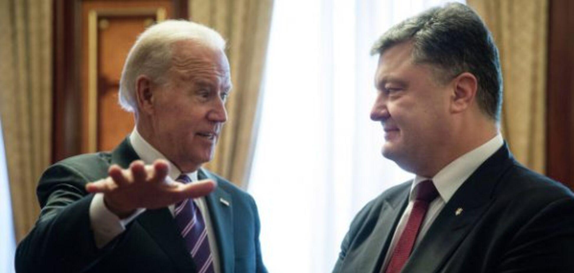 Из-за 'пленок Деркача' Украине предсказали новый кризис: рискуем потерять все