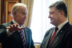 Через 'плівки Деркача' Україні напророкували нову кризу: ризикуємо втратити усе