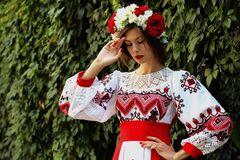 День вишиванки 2020: як відзначають жителі Дніпра