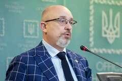 Міністр назвав умови відкриття КПВВ на Донбасі