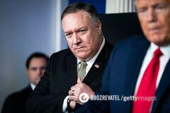 США назвали условия выхода из Договора по открытому небу: РФ выдвинули ультиматум