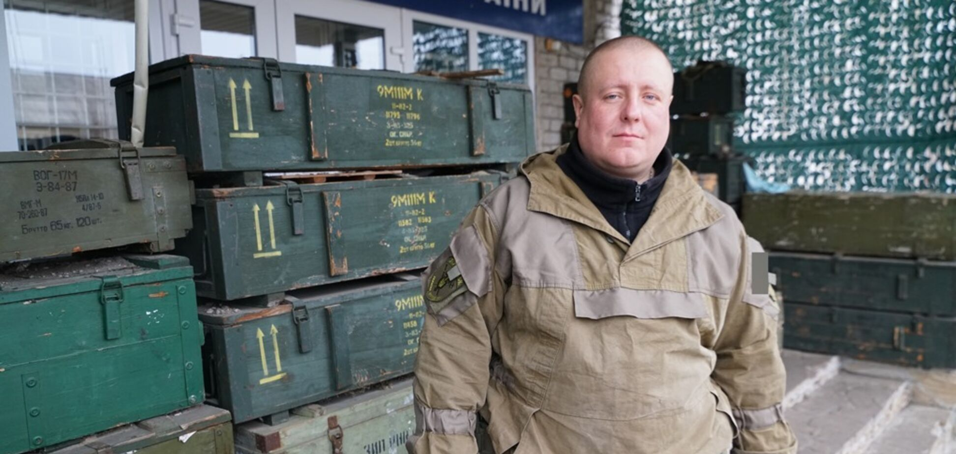 Трагічна загибель легендарного комбата 'Луганська-1': прокуратура почала розслідування теракту